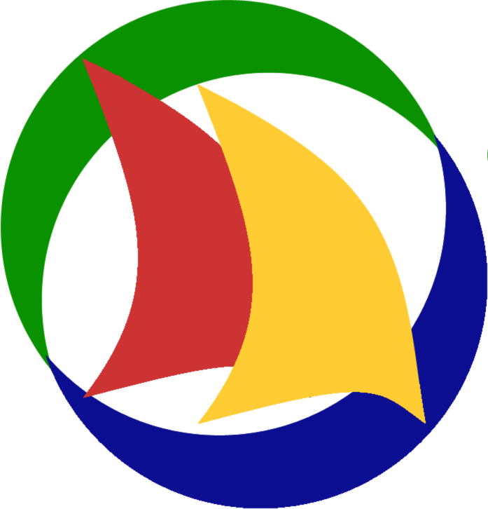 logoPTL