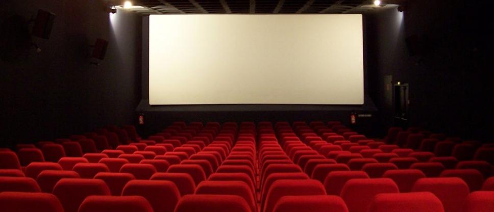 https://espace-ptl.ancv.com//appli/butterfly/data/medias_PA/PHOTOS/379799003003/379799003003AEgWdKl6na-Cinema.jpg