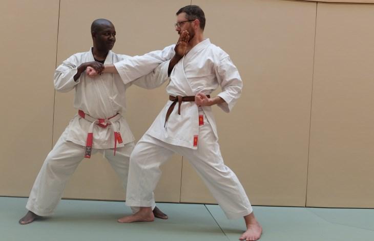 https://espace-ptl.ancv.com//appli/butterfly/data/medias_PA/PHOTOS/707205001001/707205001001OxXaIASZRn-karate-adultes.jpg